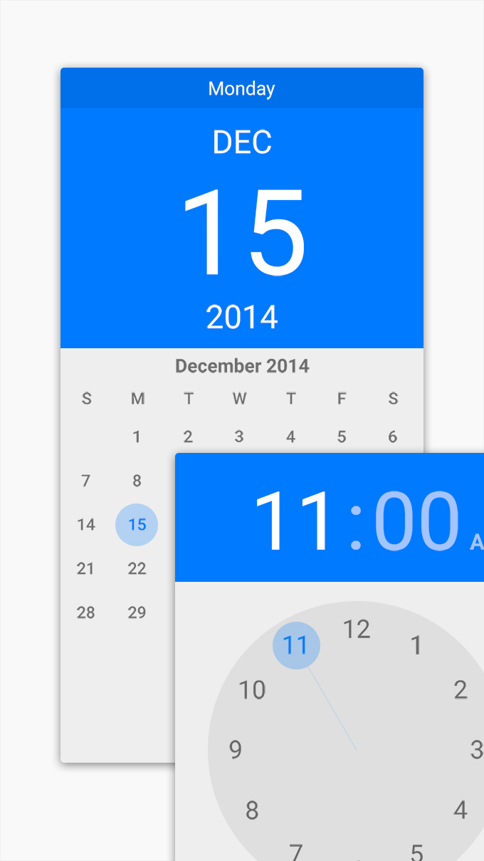 android-lollipop-date-time-pickers-psd-preview
