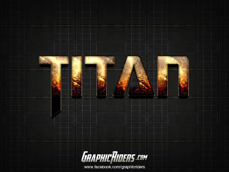free_sci_fi_style_text_effect_photoshop