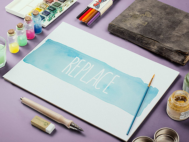 psd_presentation_mockup_watercolor