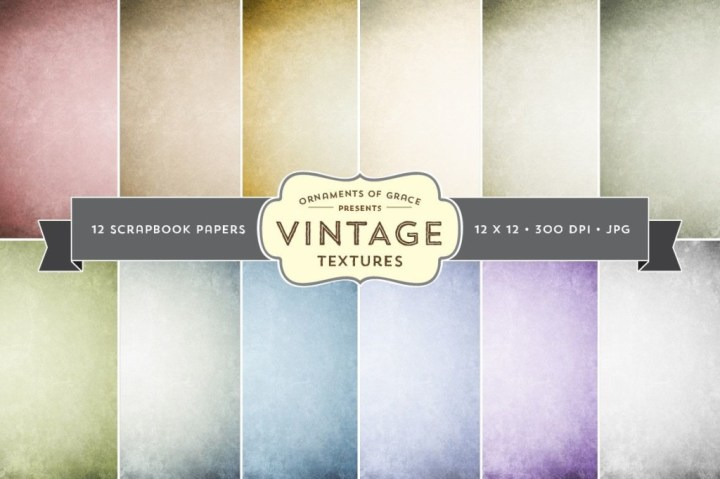 vintage_digital_papers_scrapbooking_photography