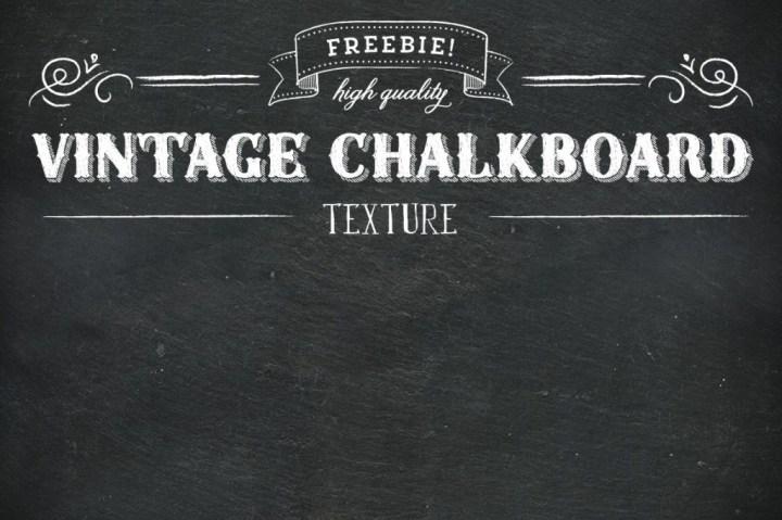 vintage_slate_chalk_board_texture_freebie