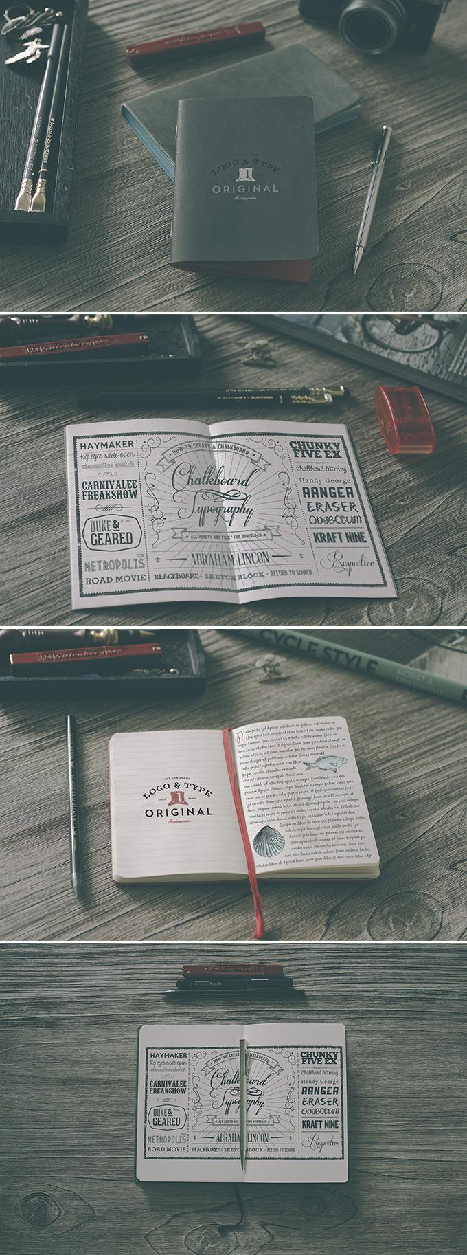 notebook_mockups_photoshop