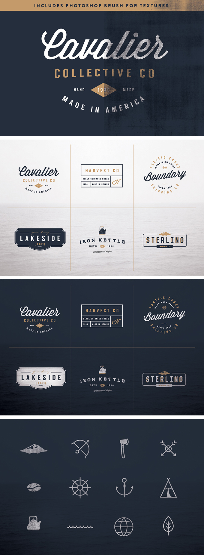 logos for design, logos creation, pro logo design, graphic design websites, corporate logo design