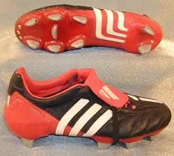 ever popular a few days away reasonable price matières chaussures de sport | chaussures888