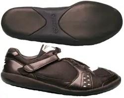 Pointes De Lancer Sport Shoes