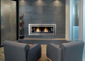 fireplace tile design tile inc