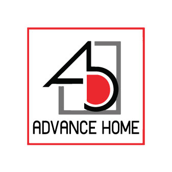 Advance-Home-337x337