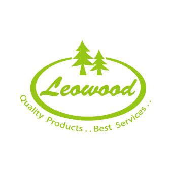 Leowood-337x337