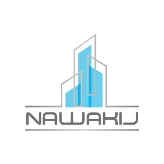 Nawakij-337x337