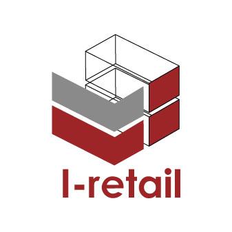 i-retail-337x337