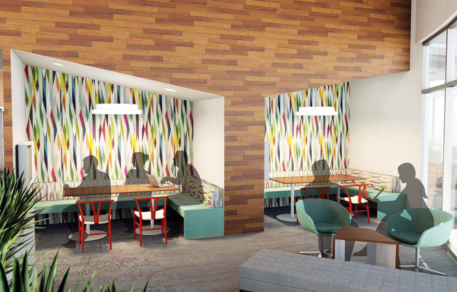 Interior design jobs cedar rapids iowa - Interior design jobs in austin tx ...
