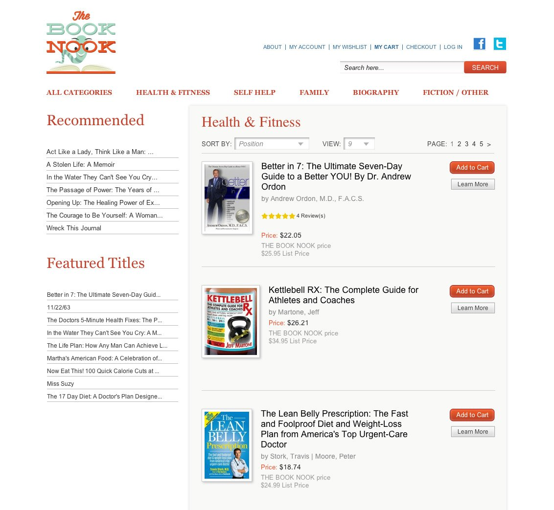 booknook-list
