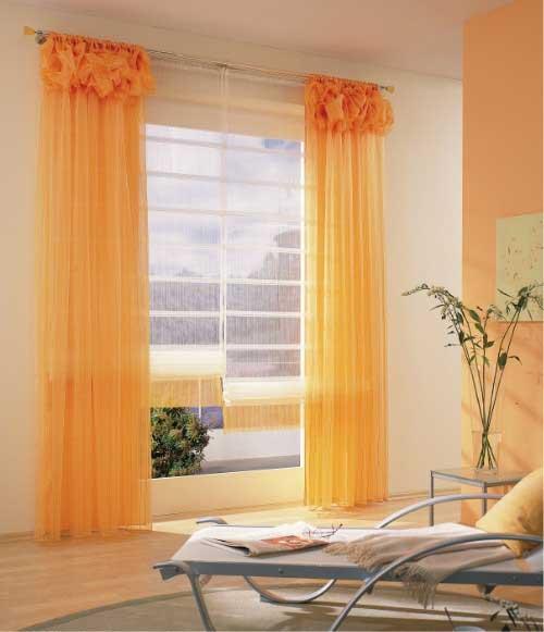 Elemento importante dell'arredamento di ogni ambiente, le tende per soggiorno cambiano di molto l'aspetto del living, conferendo completezza. Tende Per Interni Come Personalizzare L Ambiente