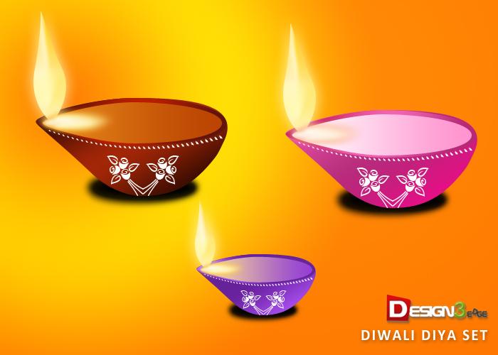 Happy Diwali Wishes By Name