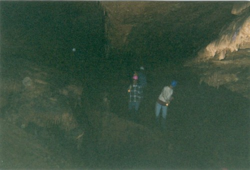 hot-springs-21