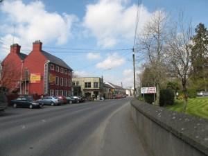 Commons East, Kilcock, Co. Kildare, Ireland