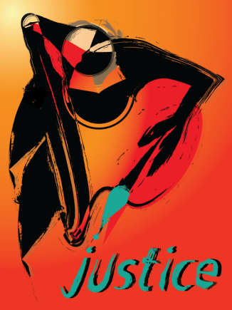 PaintJustice5