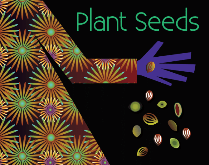 seed sovereignty, sustainability