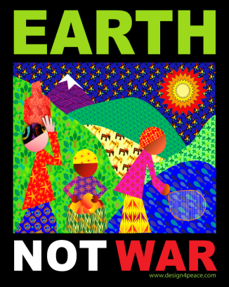 environment, sustainability,ecology, anti-war,