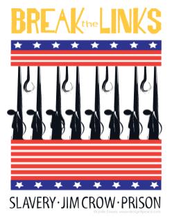 BreakLInks