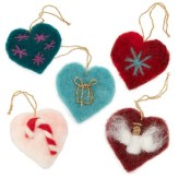 christmasornament_needlefelt_a