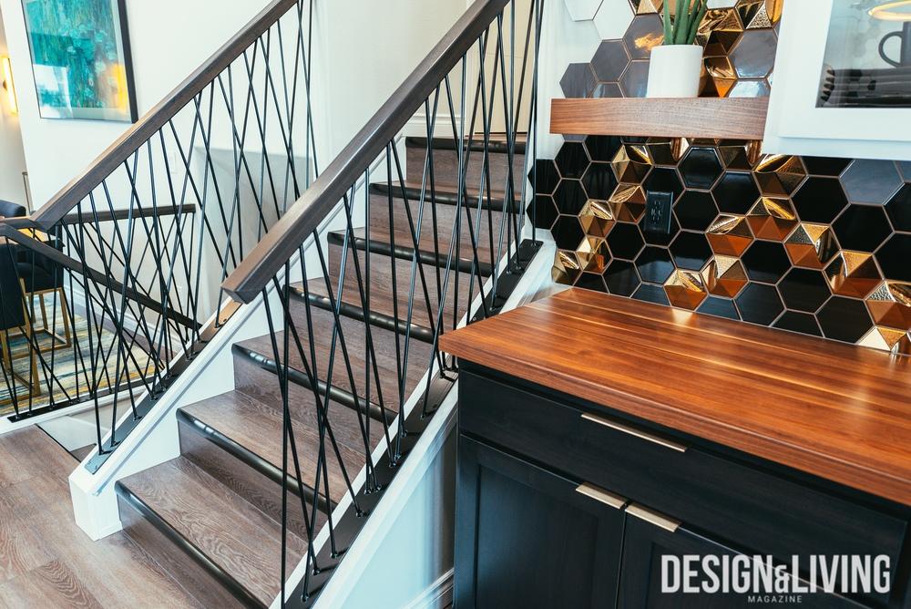 Mosaic Design and Build