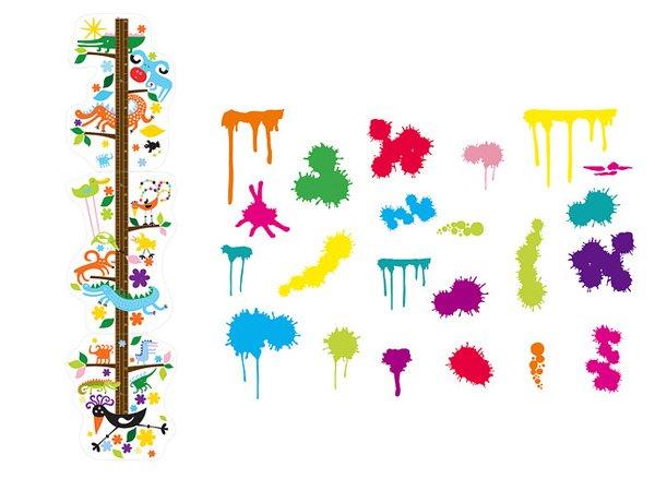 Carta Adesiva Per Pareti Ikea
