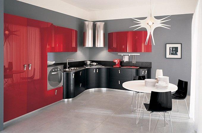 95 idee per dipingere la camera da letto con due colori mondodesign it from mondodesign.it Colori Pareti Cucina Come Scegliere Il Colore Con La Cromoterapia