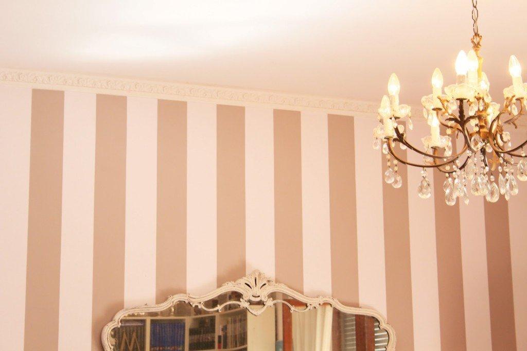 come dipingere le pareti di casa. Come Dipingere Le Pareti Di Casa Da Soli Suggerimenti Pratici