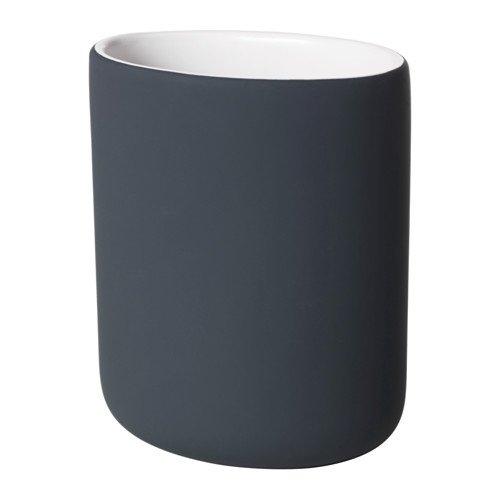 Accessori Bagno Online Prezzi Offerte Ikea Leroy Merlin