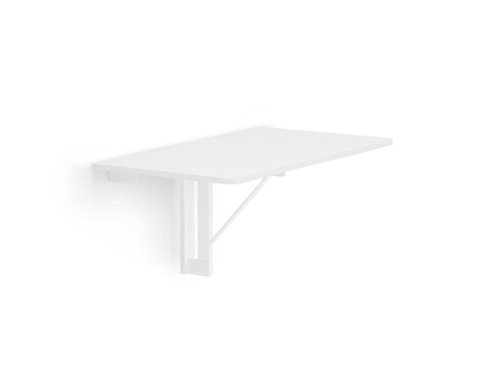 Prezzi Tavoli Pieghevoli Ikea Tavolo Da Parete Ikea Canlic