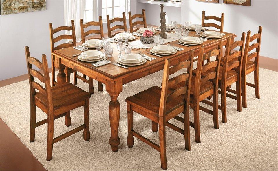 Presa degli ordini servizio ai tavoli lavoro a tempo determinato a. Sedie Mondo Convenienza Cucina Prezzi E Modelli Designandmore Arredare Casa