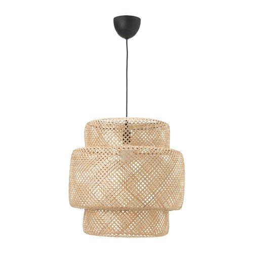 Lampade Etniche Ikea Prezzi E Modelli Anche Online
