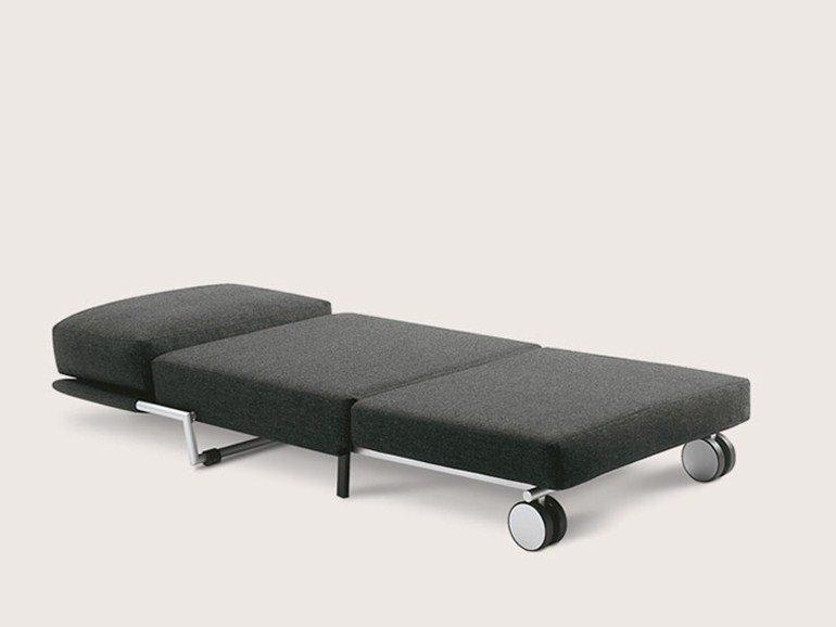Poltrona Letto Ikea Mondo Convenienza E Altre Proposte