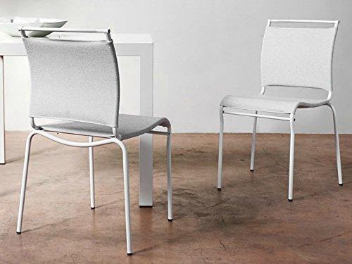 Nel nostro assortimento trovi sgabelli e sedie da bar perfetti sia per la colazione del mattino che per un piacevole aperitivo in compagnia. Sedie Da Cucina Ikea Calligaris Tanti Modelli E Prezzi