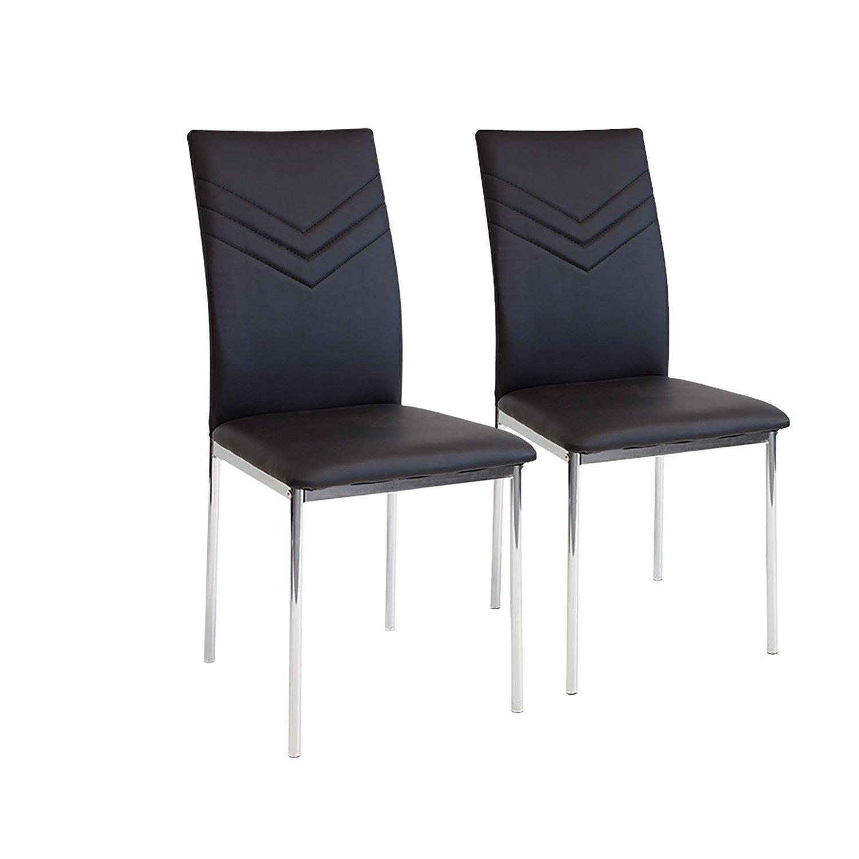 Sedie Da Cucina Ikea Calligaris Tanti Modelli E Prezzi