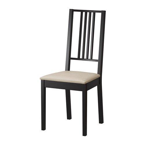 Prezzi, offerte e modelli presenti nel in catalogo,. Sedie Da Cucina Ikea Calligaris Tanti Modelli E Prezzi