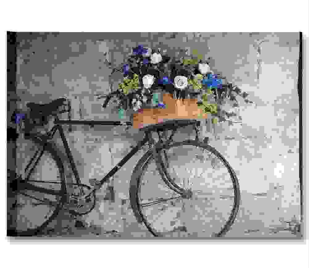 Offerte quadri in stile provenzale per arredamento shabby chic. Quadri Shabby Chic Per Living E Camera Da Letto Ikea E Altre Proposte