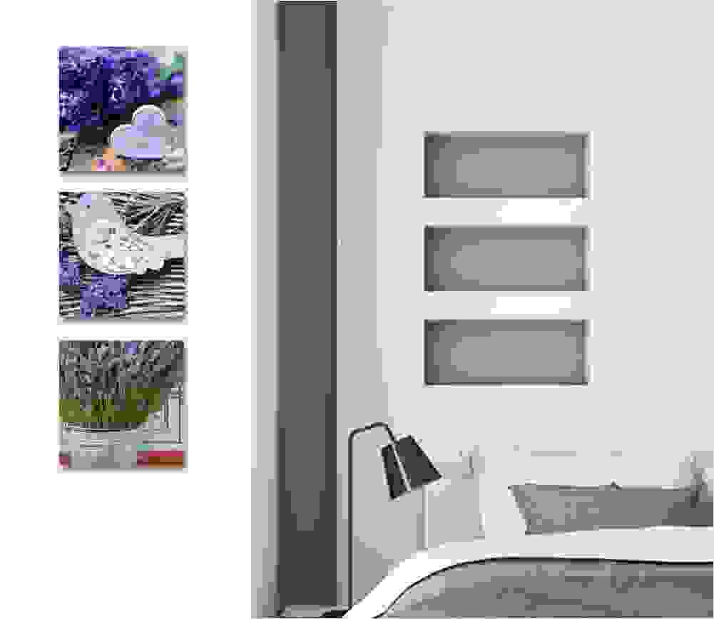 Completa la tua stanza con i quadri per camera da letto di bilderwelten ✓ intelaiati a mano ✓ stampa su tela canvas ✓ spedizione veloce ✓ acquista. Quadri Shabby Chic Per Living E Camera Da Letto Ikea E Altre Proposte