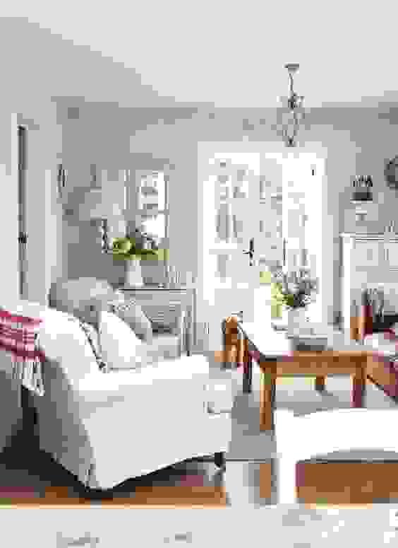 Trova una vasta selezione di armadi shabby chic per la camera da letto a prezzi vantaggiosi su ebay. Shabby Chic Arredamento Interiors Per Casa Mobili Cucine Tende