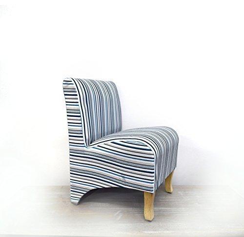 Cogli al volo qui le offerte sedie più economiche e gli sconti ai prezzi più bassi. Poltroncine Moderne Ikea Mondo Convenienza E Altro