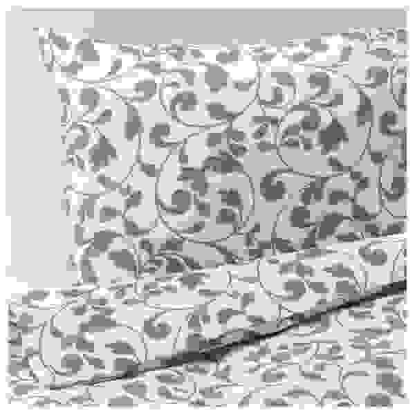 Ecco una guida pratica alle misure del tuo piumino per il letto, scegli quello che ti fa più comodo tra il piumino matrimoniale, singolo,. Piumini Colorati Ikea Bltcollege In