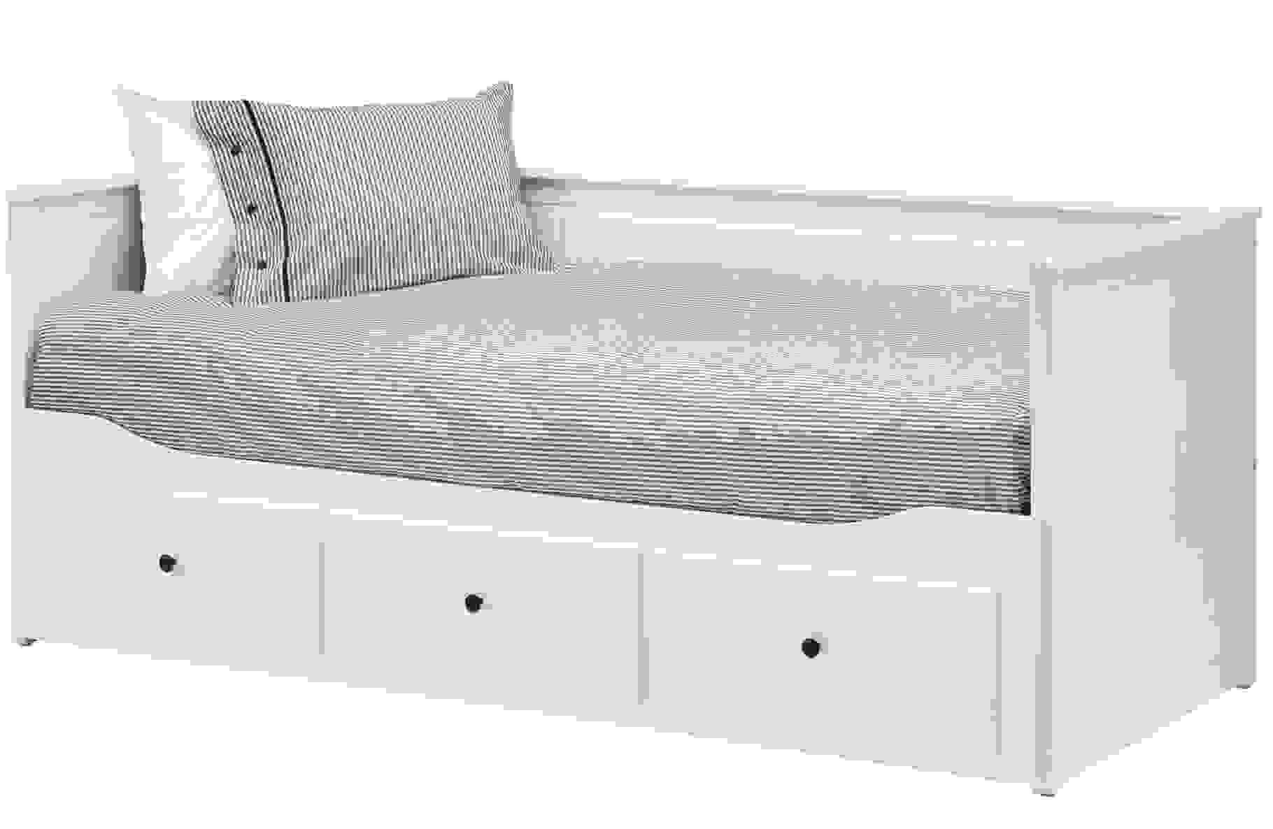 Si tratta di un letto contenitore, apribile con un semplice, pratico e. Letto Matrimoniale A Scomparsa Ikea Mondo Convenienza E Verticale