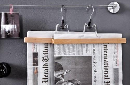 opbergers - slimme - opbergen - interieur - wonen - design - opruimen - designaresse