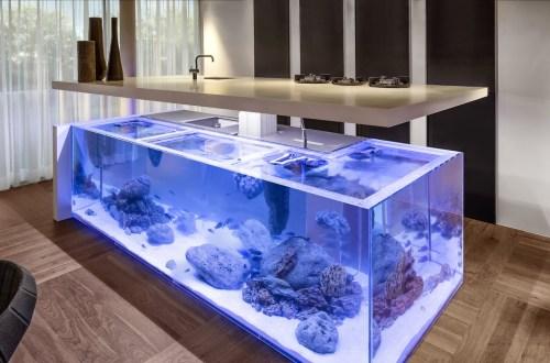 Pitt - cooking - ocean - Robert - Kolenik - Design - keuken - Designaresse