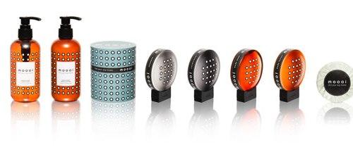 Luxe cosmetica - Moooi - Designaresse