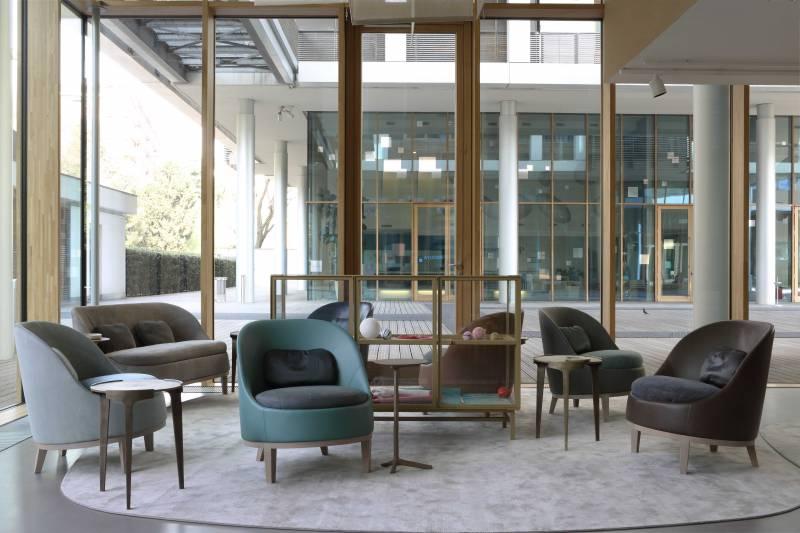 Piet Boon - 2015 - Milaan - Zona Tortona - Designaresse
