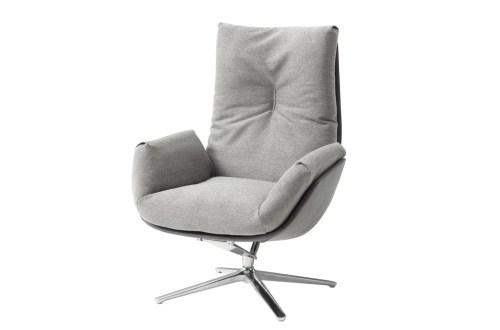 Cordia Lounge - Cor - Review - Designaresse