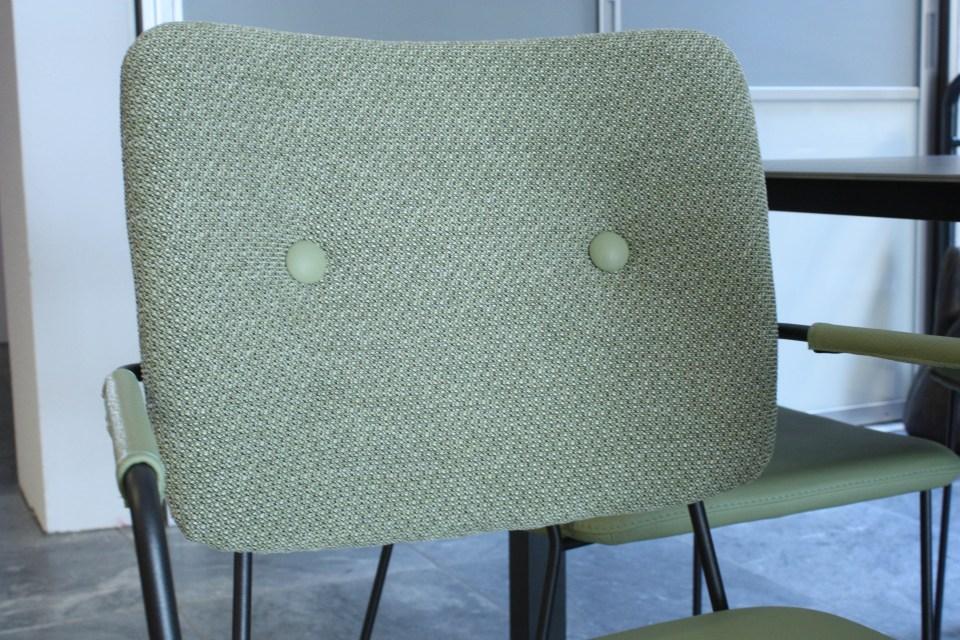 Kiko - Bert Plantagie - Review - Designaresse