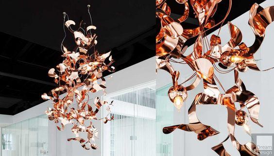 Kelp - Brand van Egmond - Designaresse